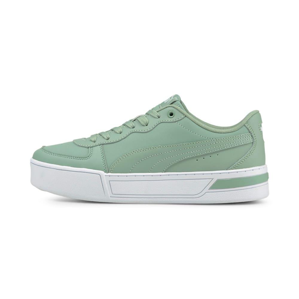 Görüntü Puma Skye Kadın Ayakkabı #1