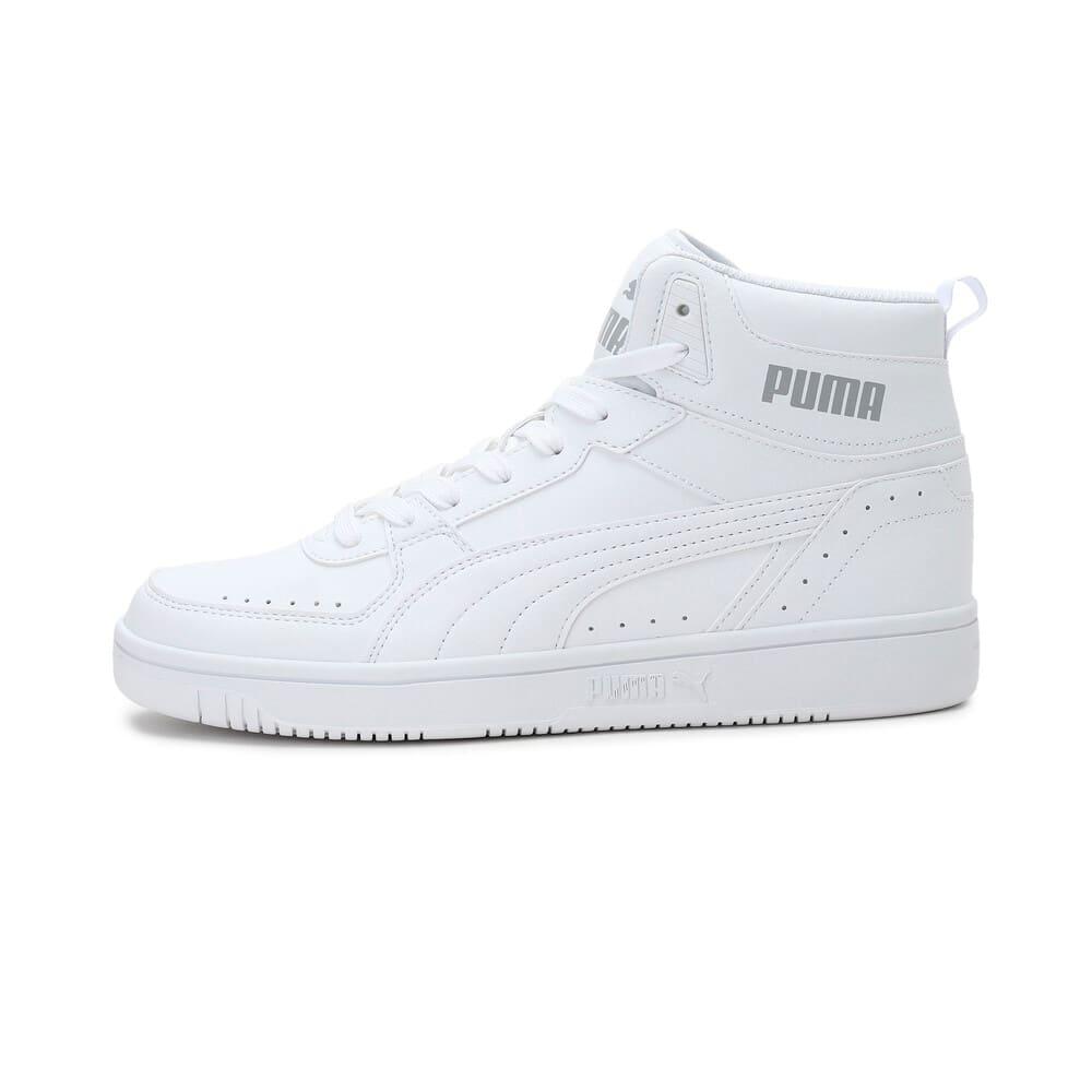 Görüntü Puma Rebound Joy Ayakkabı #1