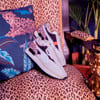 Зображення Puma Кросівки Future Rider W.Cats #7