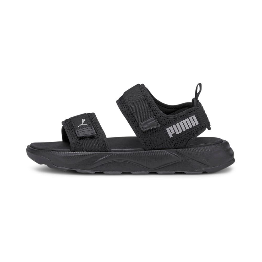 Изображение Puma Сандалии RS Sandals #1: Puma Black-High Rise