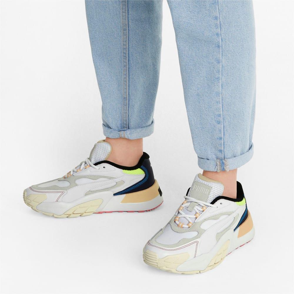 Image Puma Hedra Fantasy Women's Sneakers #2