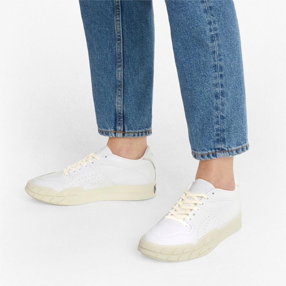 Görüntü Puma ERIS Fantasy Kadın Ayakkabı #2