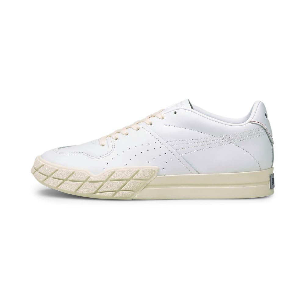 Görüntü Puma ERIS Fantasy Kadın Ayakkabı #1
