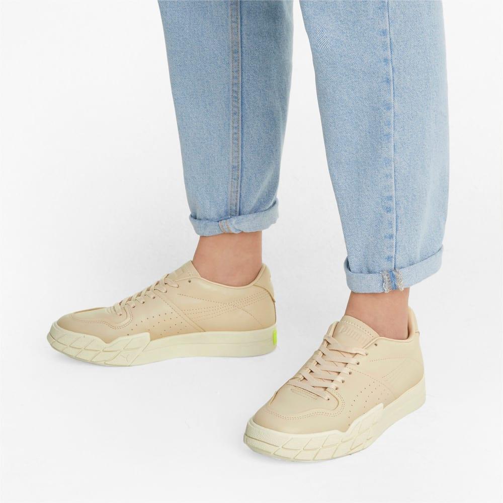 Image Puma Eris Fantasy Women's Sneakers #2