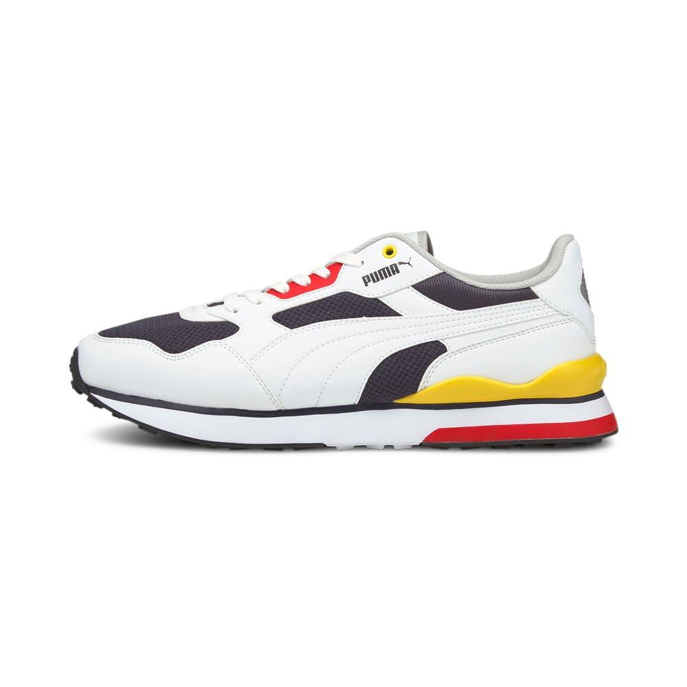 Görüntü Puma R78 FUTR Ayakkabı #1