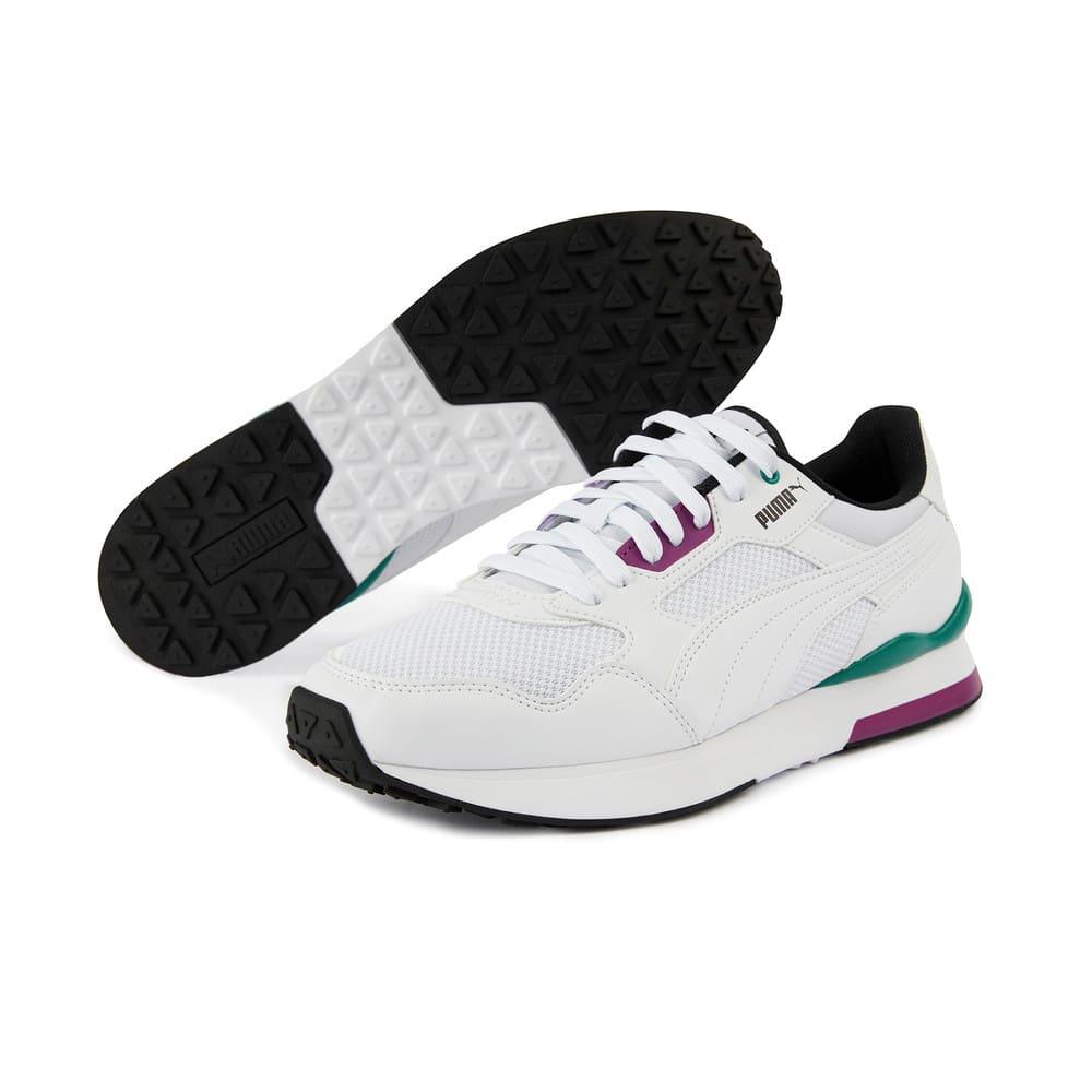 Görüntü Puma R78 FUTR Ayakkabı #2