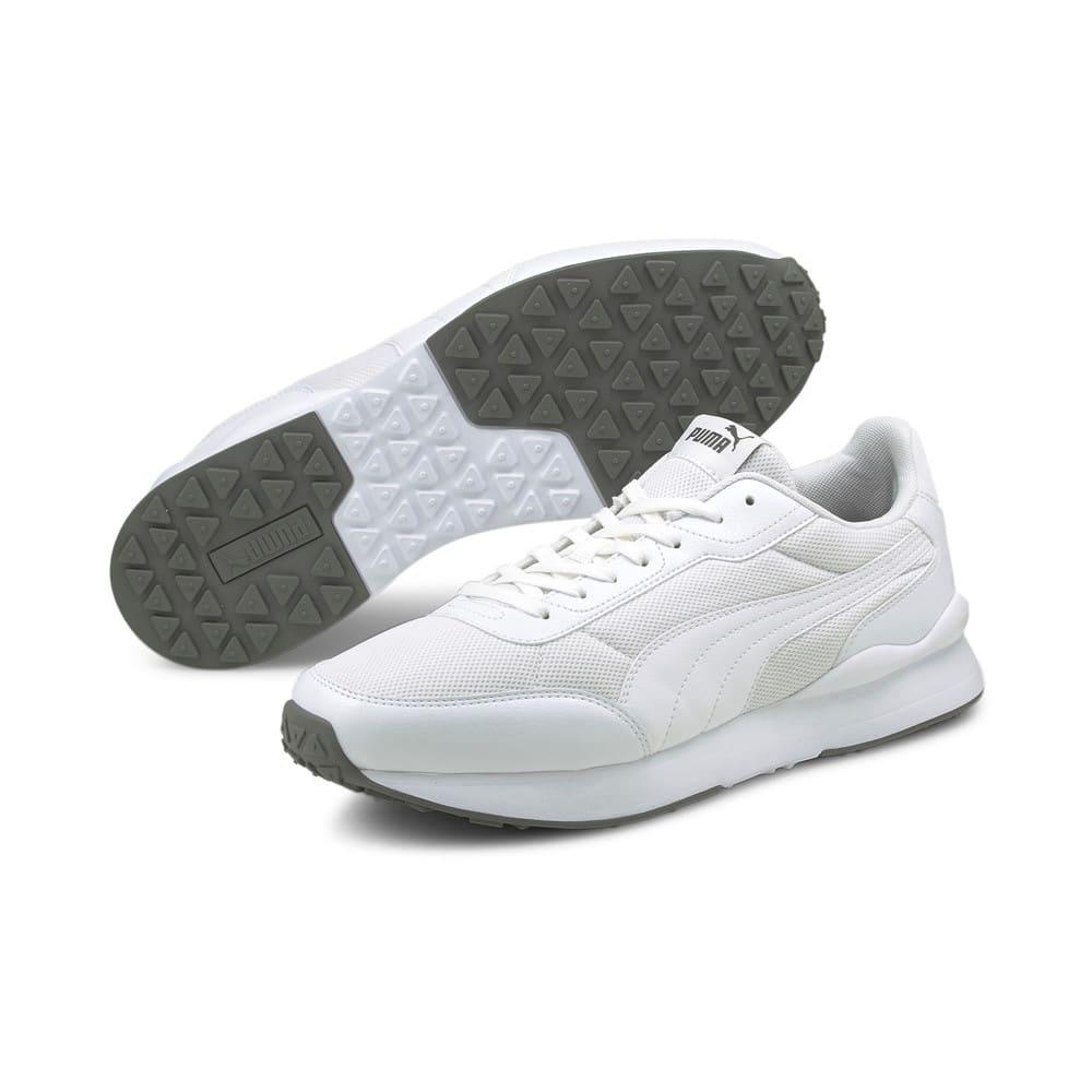 Görüntü Puma R78 FUTR Decon Ayakkabı #2