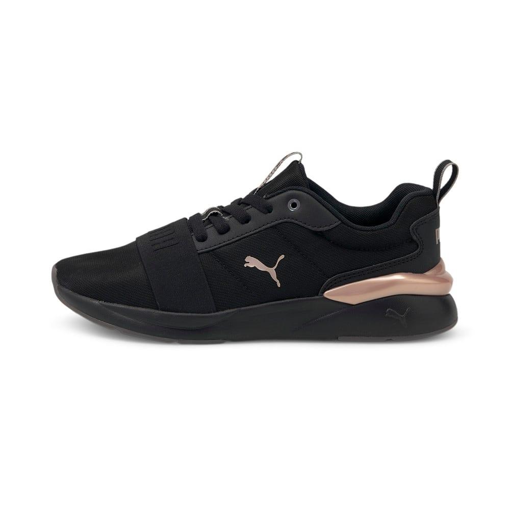 Görüntü Puma Rose Plus Kadın Ayakkabı #1
