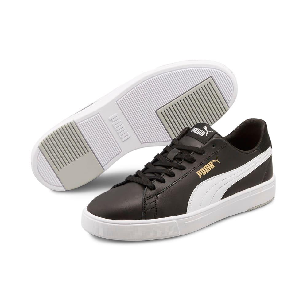 Görüntü Puma SERVE Pro LITE Ayakkabı #2