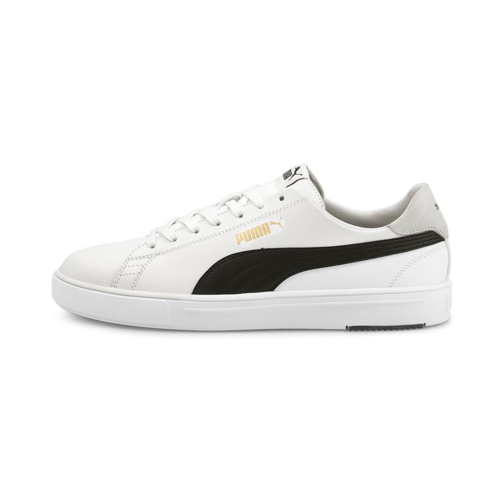 Görüntü Puma SERVE Pro LITE Ayakkabı #1