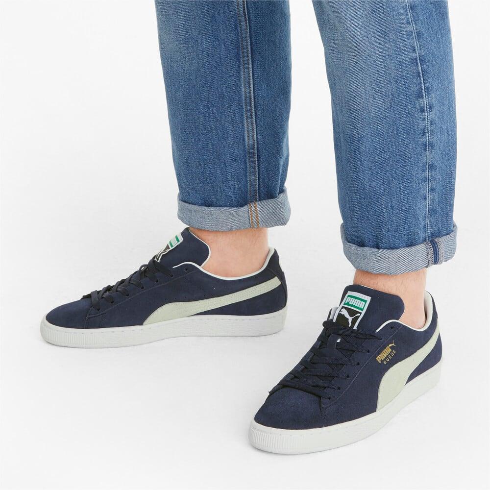 Görüntü Puma Suede CLASSIC XXI Ayakkabı #2
