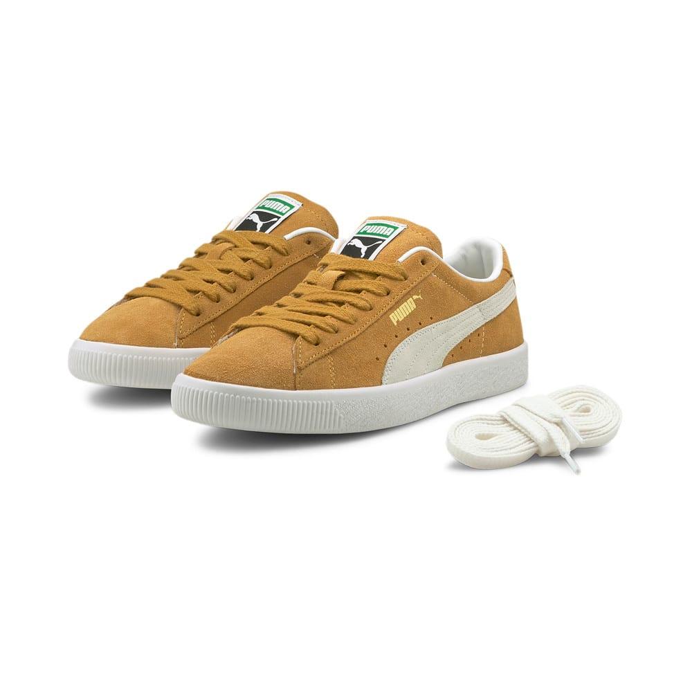 Görüntü Puma Suede VTG Ayakkabı #2