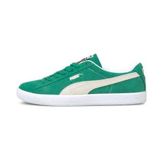 Görüntü Puma Suede VTG Ayakkabı