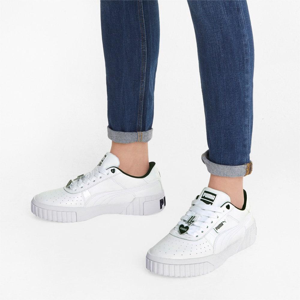 Görüntü Puma CALI GALENTINE'S Kadın Ayakkabı #2