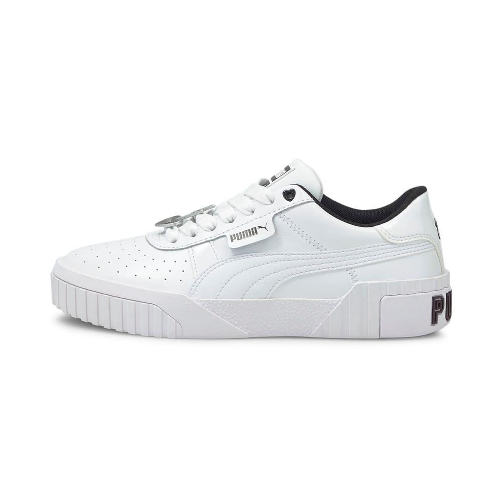 Görüntü Puma CALI GALENTINE'S Kadın Ayakkabı #1