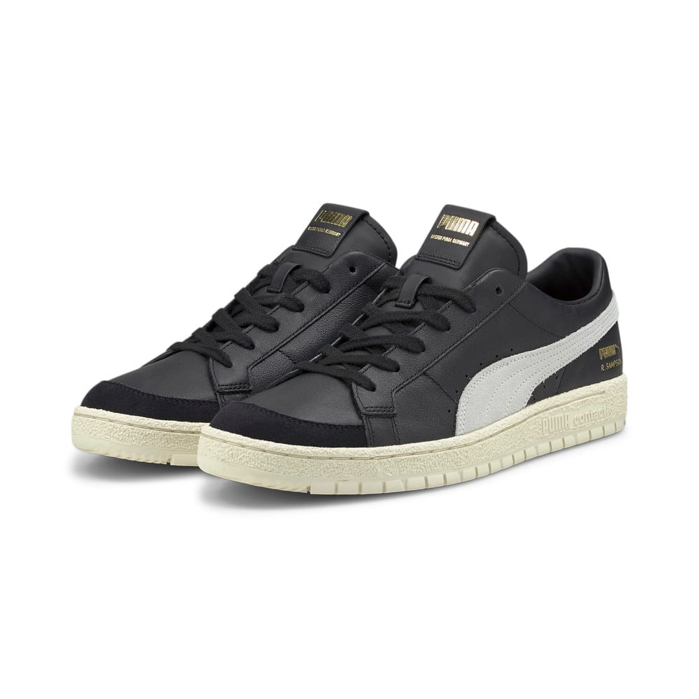 Зображення Puma Кеди Ralph Sampson 70 Low Archive Trainers #2