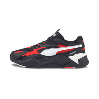 Изображение Puma Кроссовки RS-X³ Hard Drive Trainers