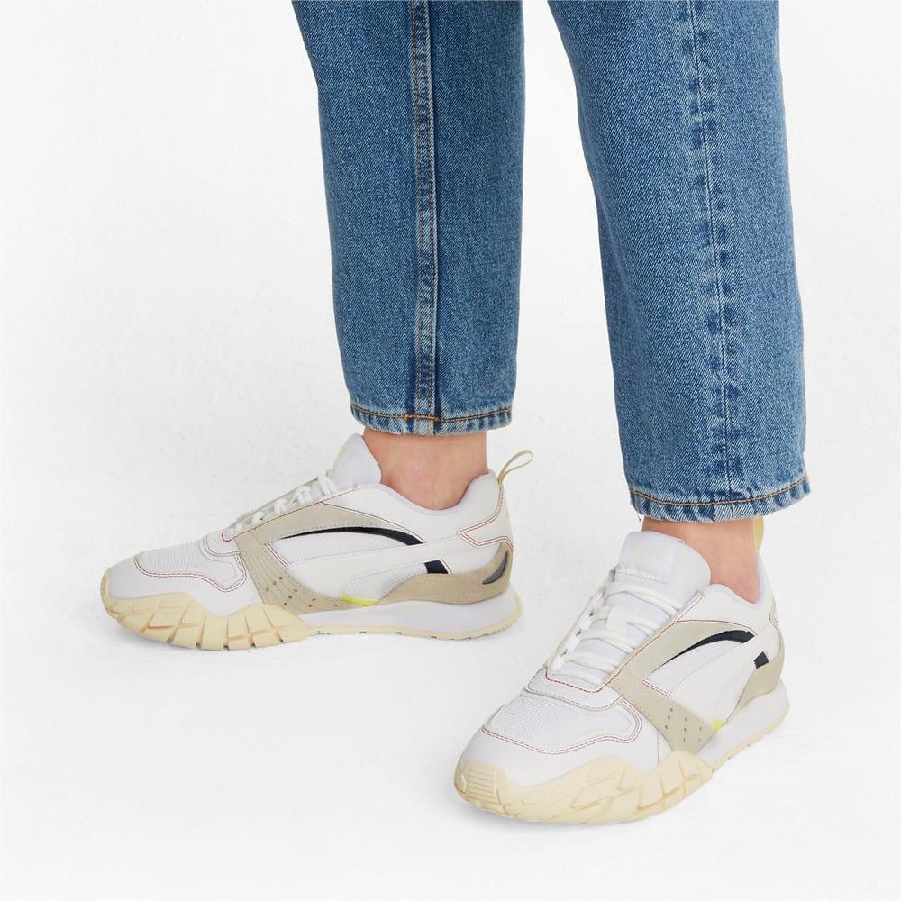 Image Puma Kyron Fantasy Women's Sneakers #2