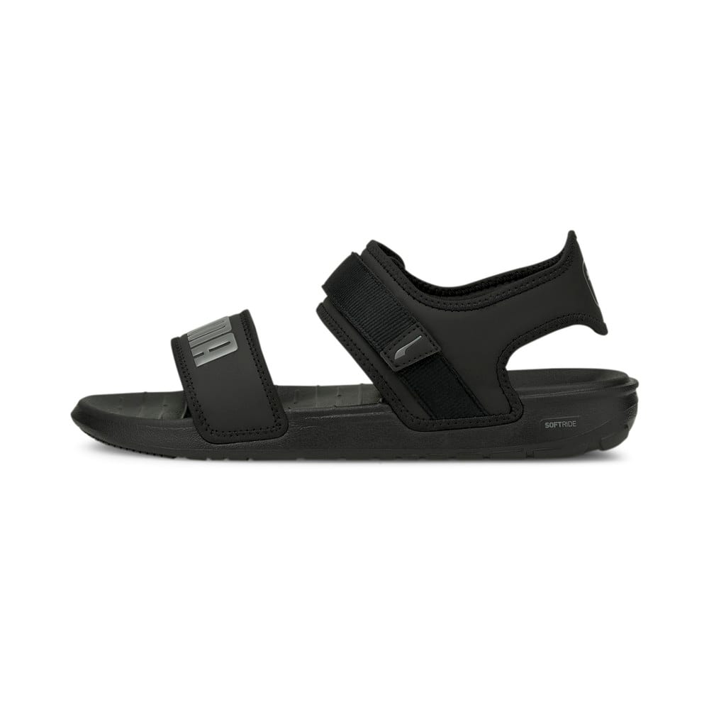 Görüntü Puma SOFTRIDE Sandalet #1