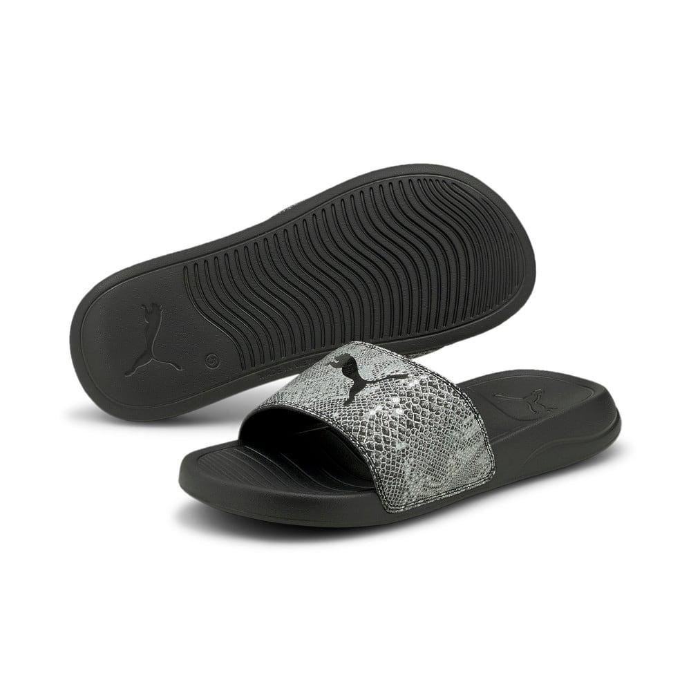 Изображение Puma Шлепанцы Popcat 20 Untamed Women's Sandals #2