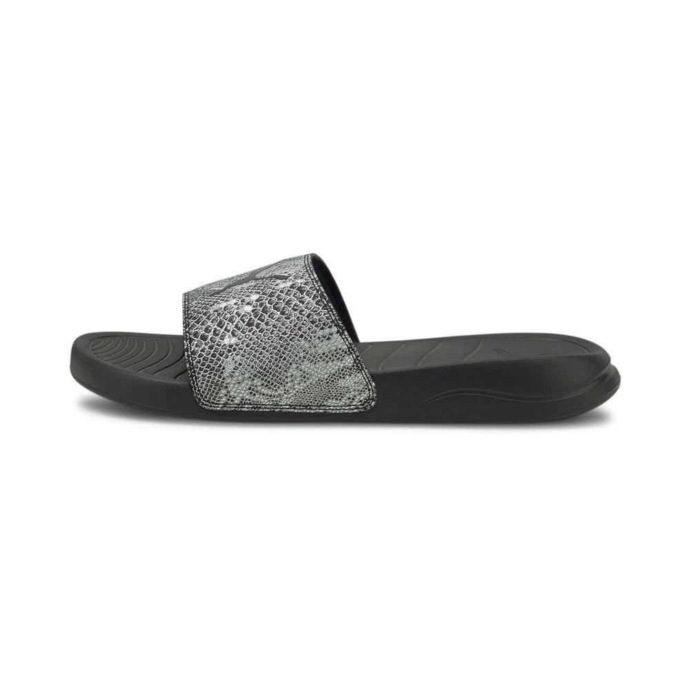 Изображение Puma Шлепанцы Popcat 20 Untamed Women's Sandals #1