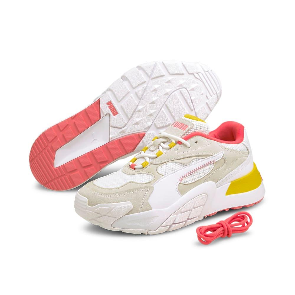 Görüntü Puma Hedra Pop Kadın Ayakkabı #2
