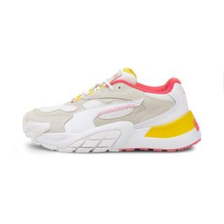 Görüntü Puma Hedra Pop Kadın Ayakkabı