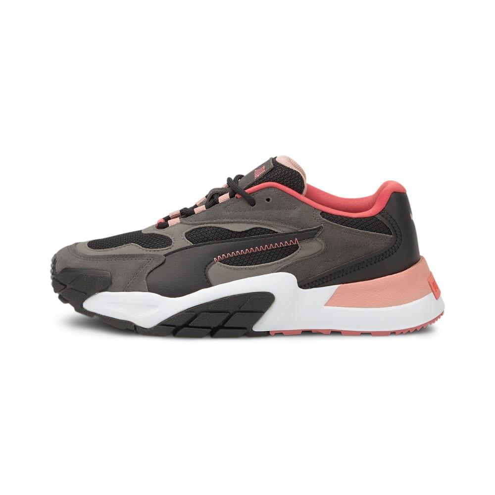 Görüntü Puma Hedra Pop Kadın Ayakkabı #1