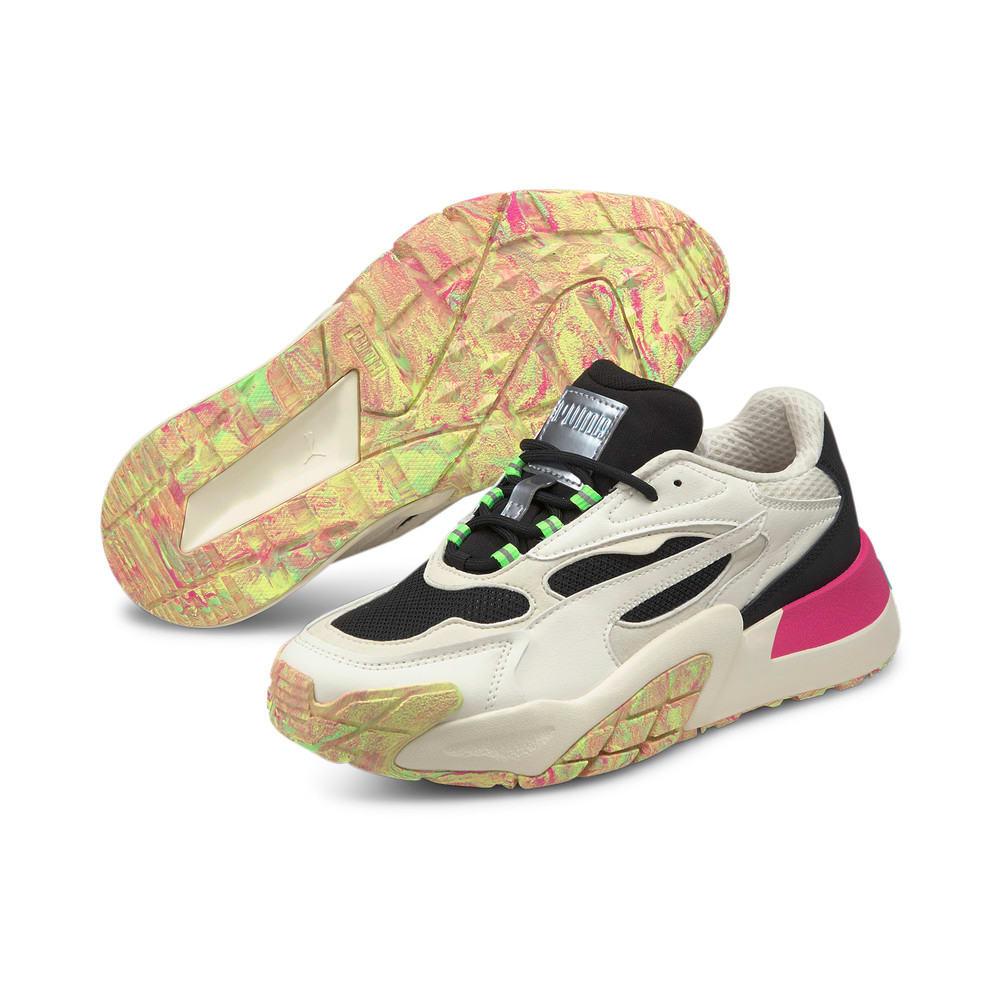 Görüntü Puma Hedra Chaos Kadın Ayakkabı #2
