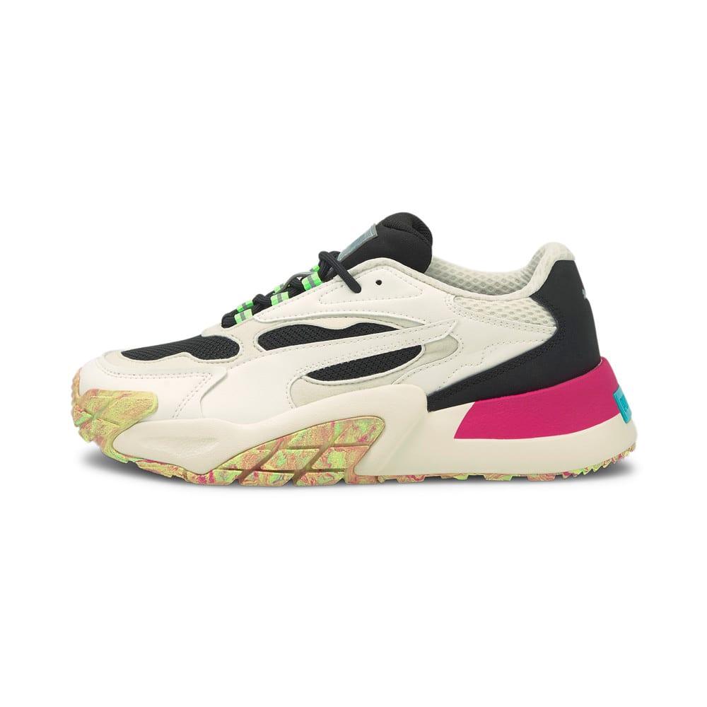 Görüntü Puma Hedra Chaos Kadın Ayakkabı #1