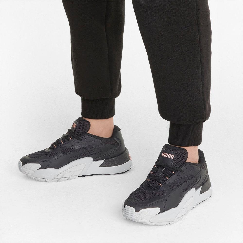Imagen PUMA Zapatillas para mujer Hedra #2
