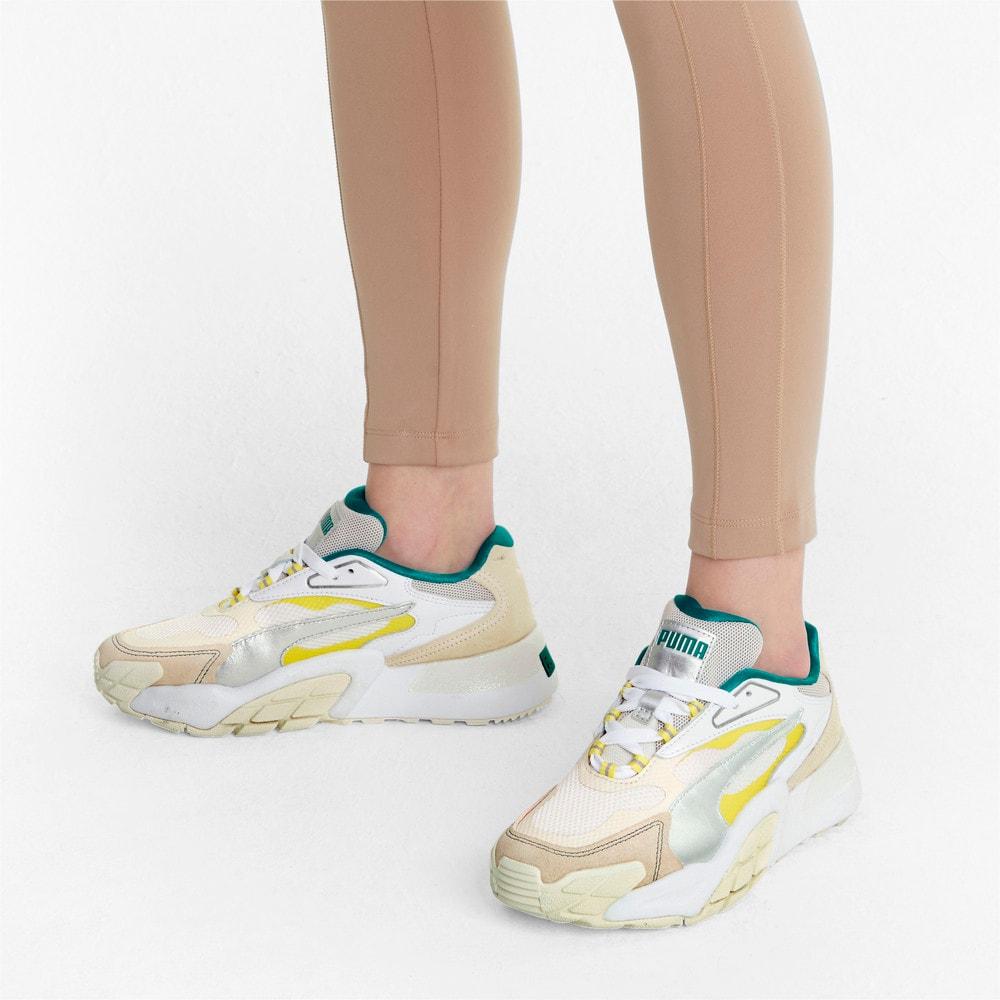 Görüntü Puma Hedra Ocean Queen Kadın Ayakkabı #2