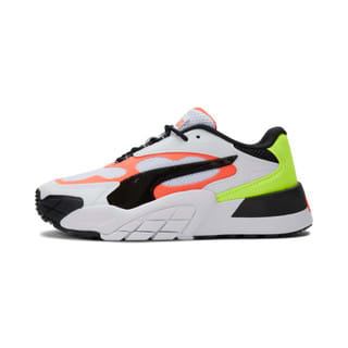 Изображение Puma Кроссовки Hedra Virtual Reality Women's Trainers