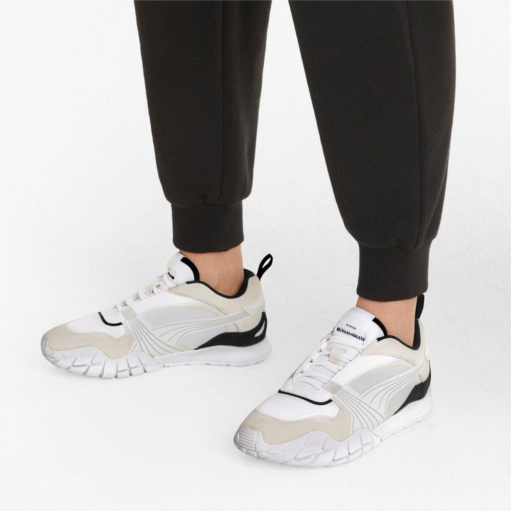 Imagen PUMA Zapatillas para mujer Kyron Core #2