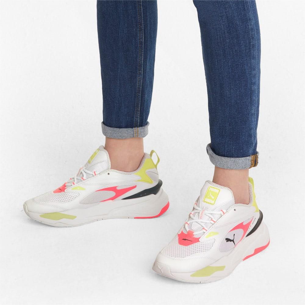 Görüntü Puma RS-Fast Pop Kadın Ayakkabı #2