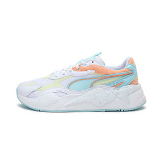 Зображення Puma Кросівки RS-X³ Pastel Mix Women's Trainers