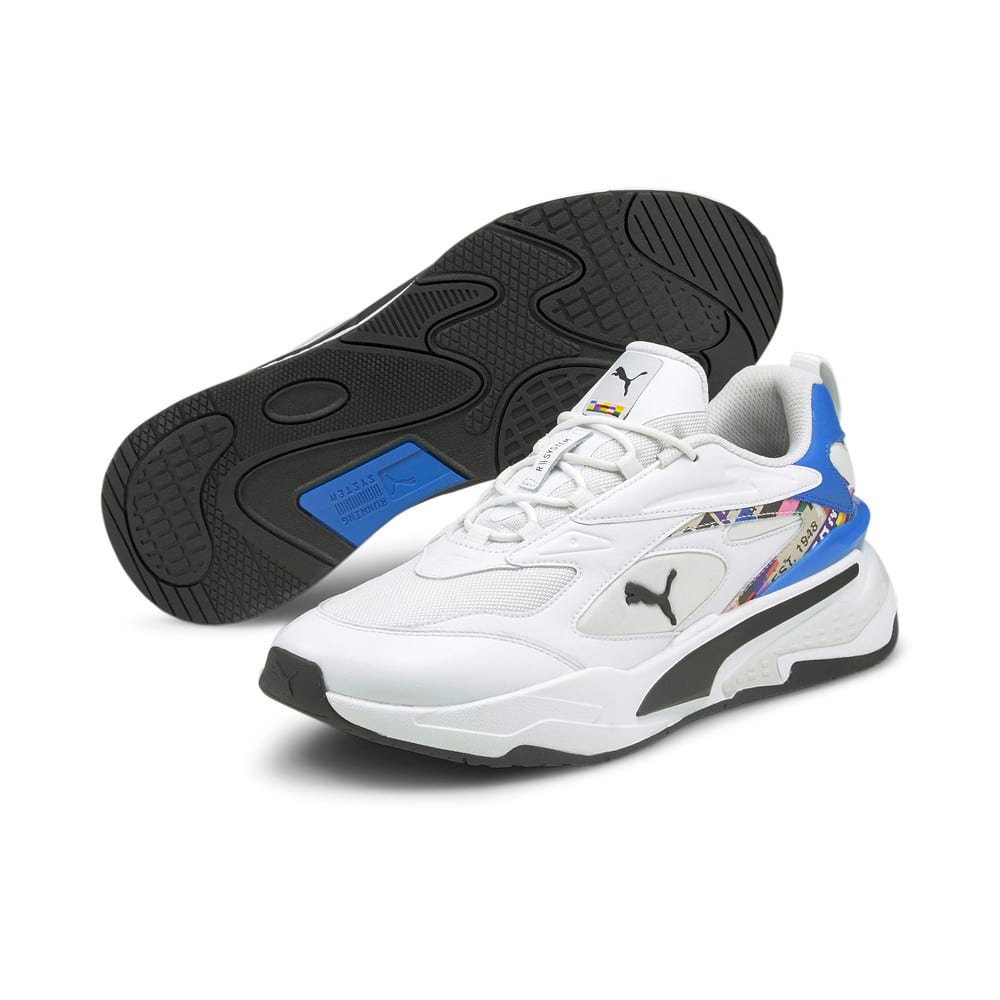Image Puma RS-Fast International Game Trainers #2