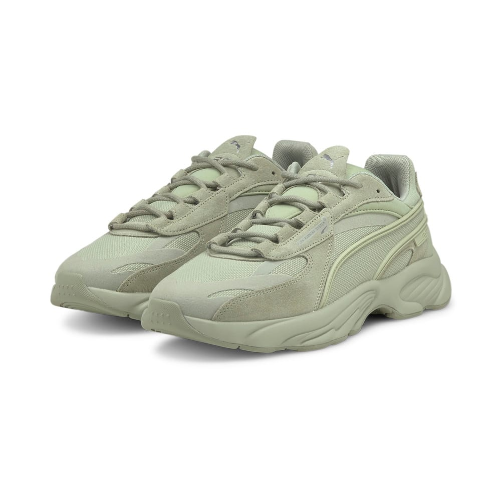 Изображение Puma Кроссовки RS-Connect Mono Trainers #2
