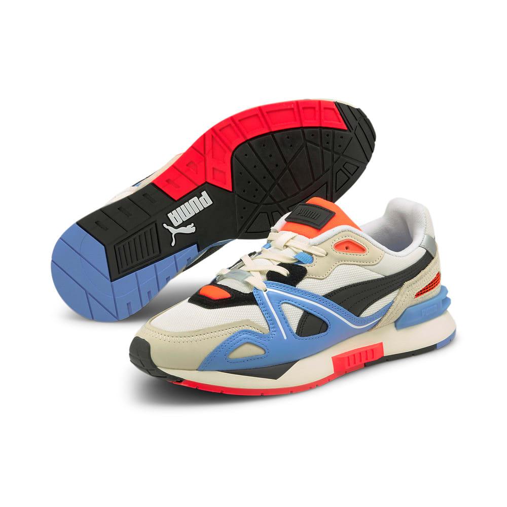 Görüntü Puma MIRAGE MOX Ayakkabı #2
