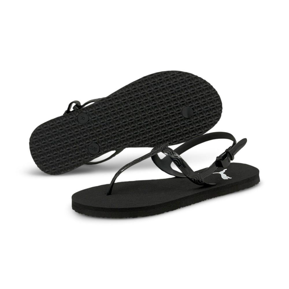Изображение Puma Сандалии Cosy Women's Sandals #2