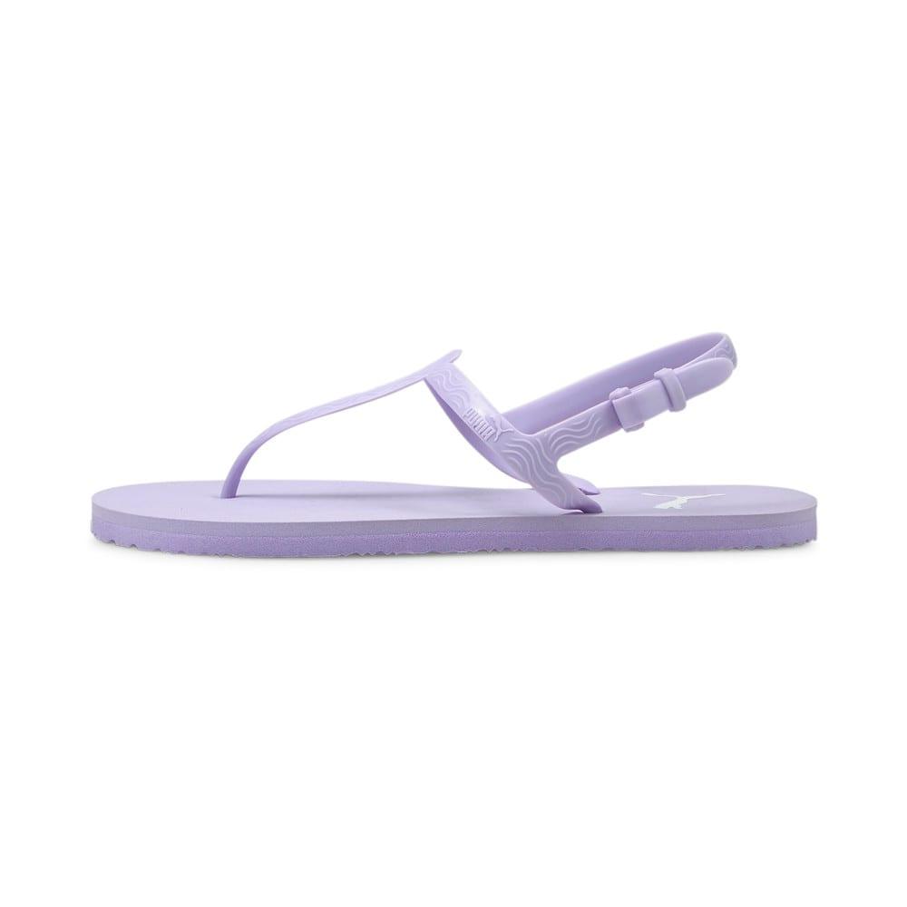 Изображение Puma Сандалии Cosy Women's Sandals #1