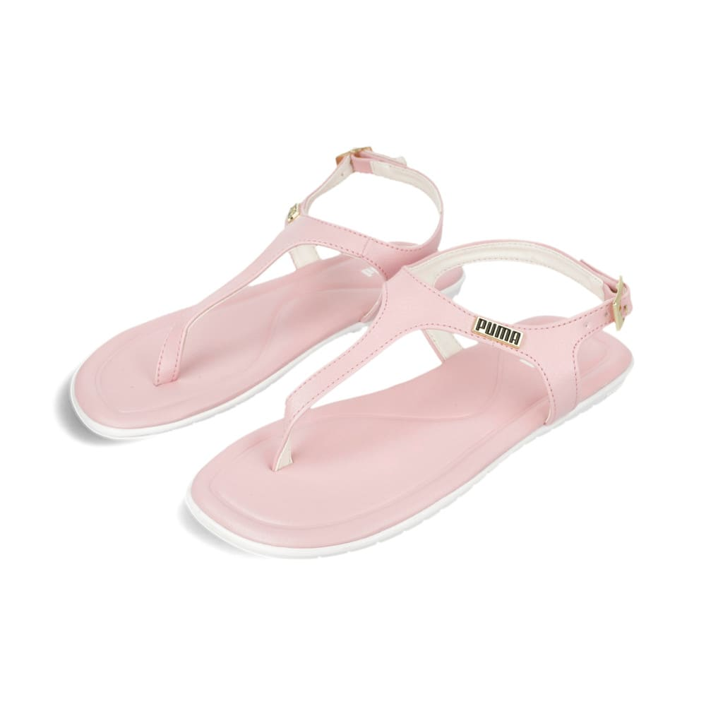 Image Puma Streetcat Sleek Kids' Sandals #2