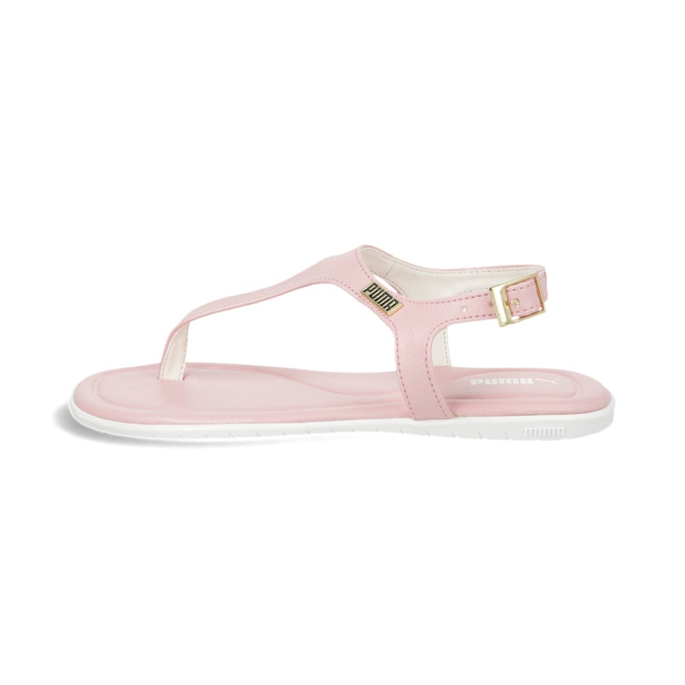 Image Puma Streetcat Sleek Kids' Sandals #1