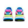 Image PUMA Tênis RS-Fast Feminino #3