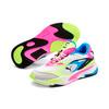 Imagen PUMA Zapatillas RS-Fast para mujer #2