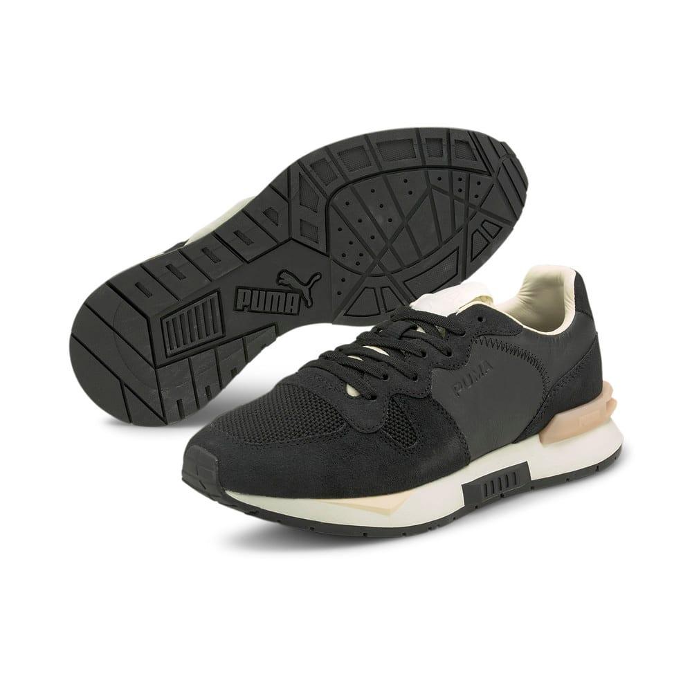Görüntü Puma MIRAGE MOX Infuse Kadın Ayakkabı #2