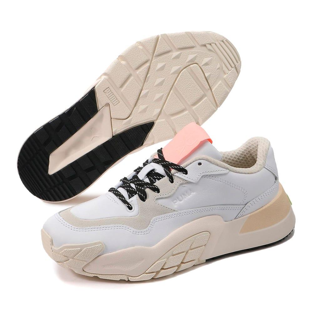 Görüntü Puma Hedra Infuse Kadın Ayakkabı #2