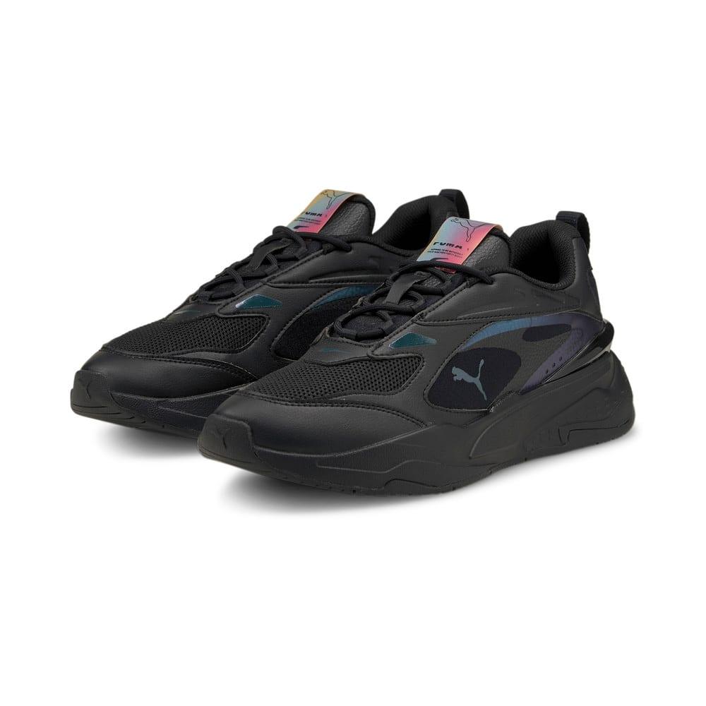 Görüntü Puma RS-Fast Futureverse Ayakkabı #2