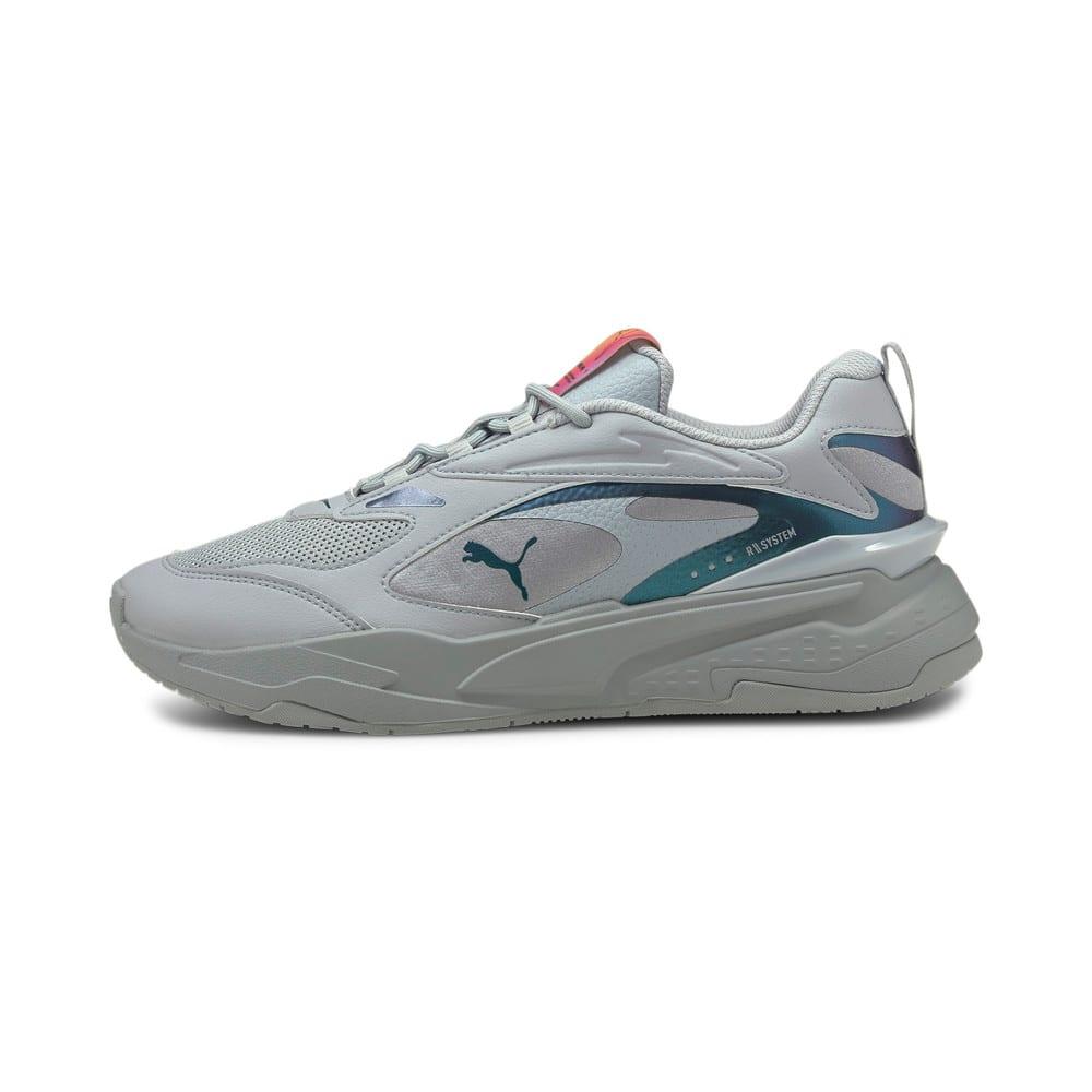 Görüntü Puma RS-Fast Futureverse Ayakkabı #1