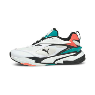Изображение Puma Кроссовки RS-Fast Mix Trainers